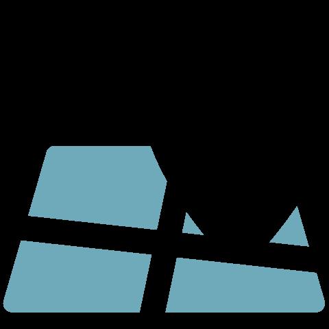 unidades-judiciales-icono